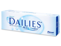 alensa.pt - Lentes de contacto - Focus Dailies All Day Comfort
