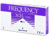 alensa.pt - Lentes de contacto - FREQUENCY XCEL TORIC