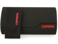 Carrera Bound DTY/9O