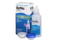 alensa.pt - Lentes de contacto - ReNu MultiPlus Solução 60ml