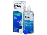 alensa.pt - Lentes de contacto - ReNu MultiPlus Solução 360ml