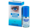 alensa.pt - Lentes de contacto - Tears Again Eye Spray 10 ml