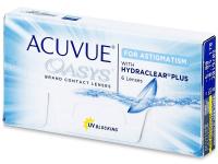 alensa.pt - Lentes de contacto - Acuvue Oasys for Astigmatism