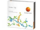 alensa.pt - Lentes de contacto - Proclear 1 Day