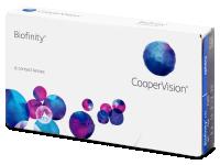 alensa.pt - Lentes de contacto - Biofinity