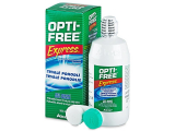 alensa.pt - Lentes de contacto - OPTI-FREE Express Solução 355ml