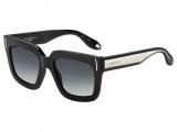 alensa.pt - Lentes de contacto - Givenchy GV 7015/S UDU/HD