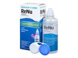 alensa.pt - Lentes de contacto - ReNu MultiPlus Solução 120ml