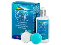 alensa.pt - Lentes de contacto - SoloCare Aqua Solução 90ml