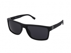 Hugo Boss Boss 0919/S DL5/IR