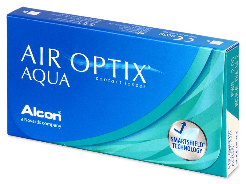 e98d4c03c Air Optix Aqua (6 lentes) por 19.79€ | Alensa PT