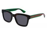 alensa.pt - Lentes de contacto - Gucci GG0001S-003