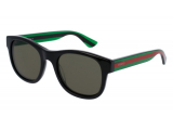 alensa.pt - Lentes de contacto - Gucci GG0003S-002
