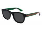alensa.pt - Lentes de contacto - Gucci GG0003S-006
