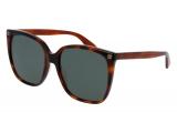 alensa.pt - Lentes de contacto - Gucci GG0022S-002