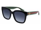 alensa.pt - Lentes de contacto - Gucci GG0034S-002