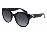 alensa.pt - Lentes de contacto - Gucci GG0035S-001
