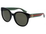 alensa.pt - Lentes de contacto - Gucci GG0035S-002