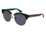 alensa.pt - Lentes de contacto - Gucci GG0058SK-002