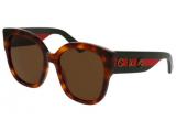 alensa.pt - Lentes de contacto - Gucci GG0059S-002