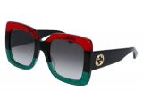 alensa.pt - Lentes de contacto - Gucci GG0083S-001