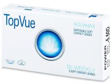 TopVue Bi-Weekly (6lentes)