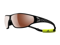 alensa.pt - Lentes de contacto - Adidas A189 00 6050 Tycane Pro L