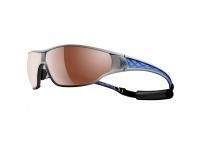 alensa.pt - Lentes de contacto - Adidas A190 00 6053 Tycane Pro S
