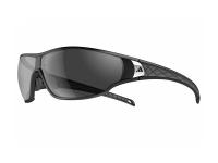 alensa.pt - Lentes de contacto - Adidas A191 00 6057 Tycane L