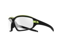 alensa.pt - Lentes de contacto - Adidas A193 00 6058 Evil Eye Evo Pro L