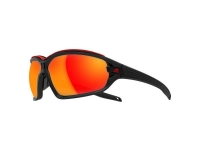 alensa.pt - Lentes de contacto - Adidas A194 00 6050 Evil Eye Evo Pro S