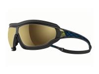 alensa.pt - Lentes de contacto - Adidas A196 00 6051 Tycane Pro Outdoor L