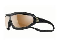 alensa.pt - Lentes de contacto - Adidas A196 00 6053 Tycane Pro Outdoor L
