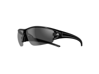 alensa.pt - Lentes de contacto - Adidas A402 00 6065 Evil Eye Halfrim L