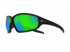Adidas A418 00 6050 Evil Eye Evo L