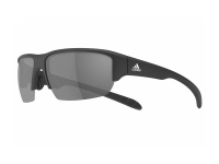 alensa.pt - Lentes de contacto - Adidas A421 00 6063 Kumacross Halfrim