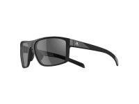 alensa.pt - Lentes de contacto - Adidas A423 00 6050 Whipstart