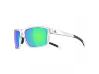 alensa.pt - Lentes de contacto - Adidas A423 00 6075 Whipstart