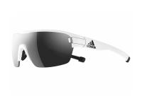 alensa.pt - Lentes de contacto - Adidas AD06 1600 L Zonyk Aero L