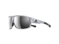 alensa.pt - Lentes de contacto - Adidas AD22 75 6800 Horizor