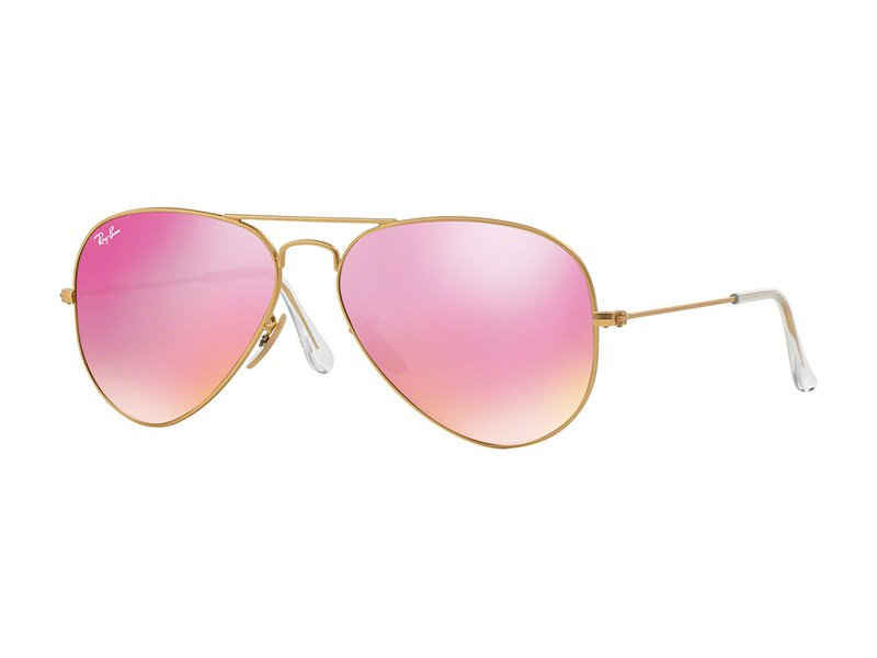 Ray-Ban Original Aviator RB3025 112/4T
