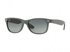 Óculos de sol Ray-Ban RB2132 - 624171