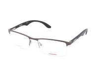 alensa.pt - Lentes de contacto - Carrera CA6623 XVD